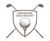 Cricketers Golf Society