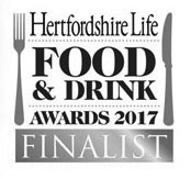 herts food and drink awards